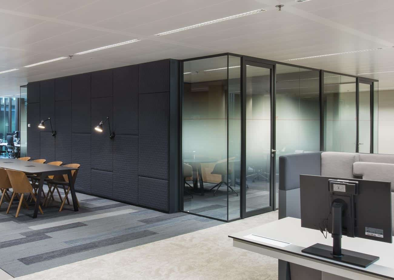 Belastingdienst, Breda | Plan Effect