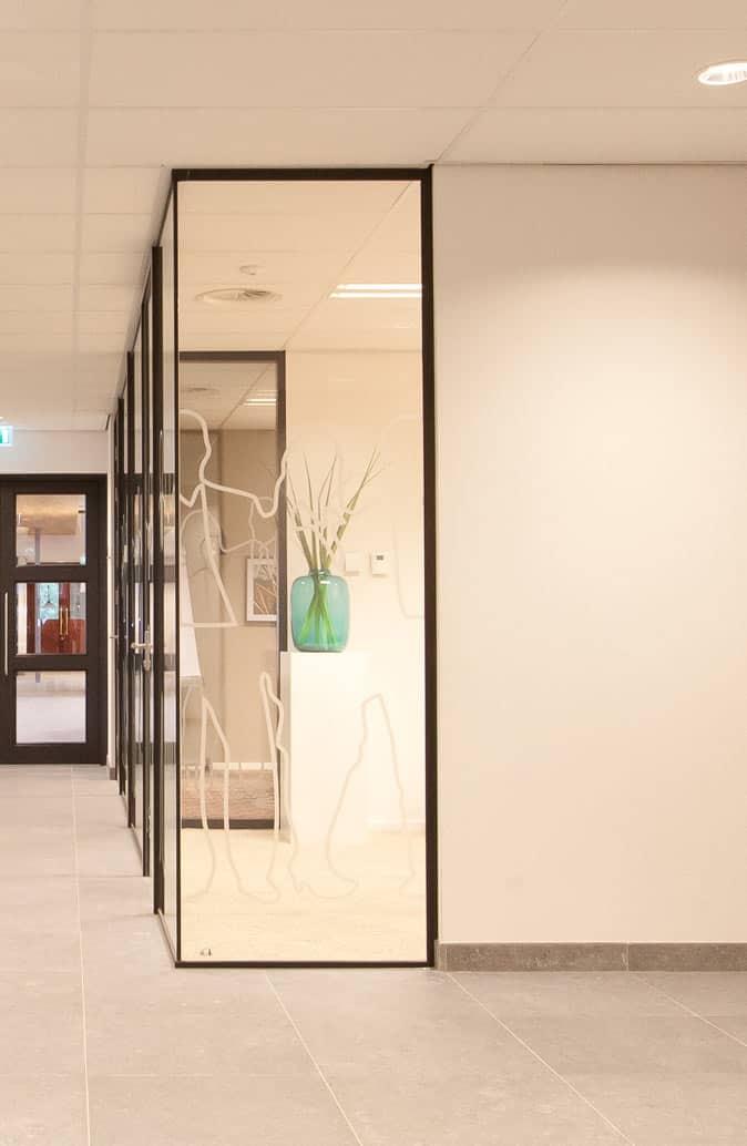 Driessen, Helmond | Plan Effect