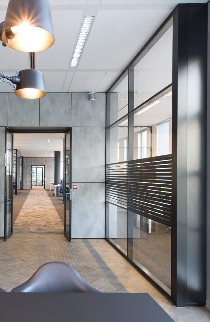 ITDS, Amsterdam   Plan Effect
