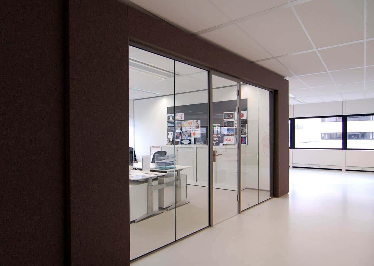 De Bijenkorf, Utrecht | Plan Effect