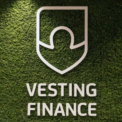 Vesting Finance, Plan Effect